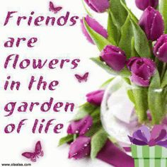 pictures of garden quotes - Google Search
