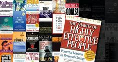 Top 30 Books Every Young Influencer Must Read