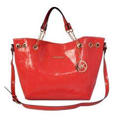 Michael Kors Handbags,Michael Kors Trench Coat,Michael Kors Discount Code,$70.95 http://mkhandbagonsale.us