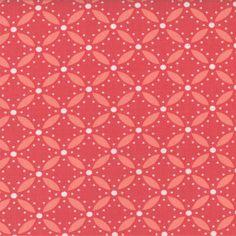 1867.31383.jpg (750×750)