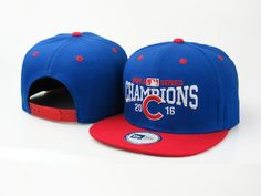 Men s Chicago Cubs New Era 9Fifty World Series Champions 2016 Lock Room  Snapback Hat - Royal d5591936d371