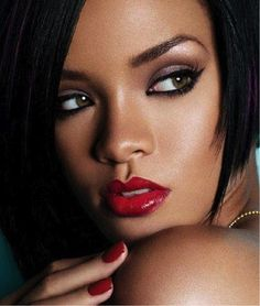 Google Image Result for http://www.jeddahbeautyblog.com/wp-content/uploads/Rihanna-Red-lips.png