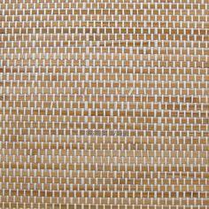 Woody Washi Bamboo Wallpaper Bamboo Wallpaper, Hd Wallpaper, Bamboo Trellis, Bamboo Bathroom, Kiesel, Inspirational Wallpapers, Flooring, Woody, Washi