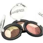Motives® Mineral Baked Eyeshadow Trio