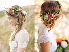 Stylowe wesele - rustykalny romantyzm w stodole - Ślub w pigułce