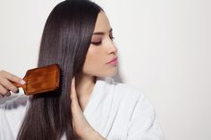 6 Hair Care Tips You Need In Your Life - Skinny Ms.