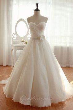 wedding dress , wedding dreses
