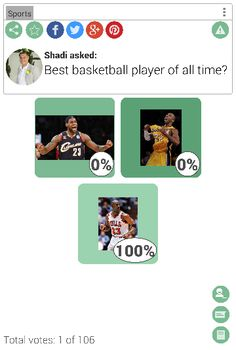 Shadi Samawi posted this question on VotR. What do you think?