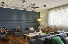 Iluminação valoriza a decoração e pode garantir a tão deseja sensação de acolhimento em casa - Emais - Estadão