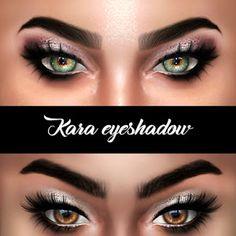 Kylie Cosmetics Kylighters - Kenzar-sims