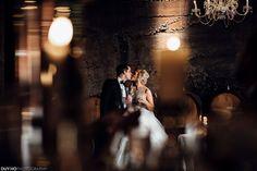 Murrietta's Well Wedding Photo