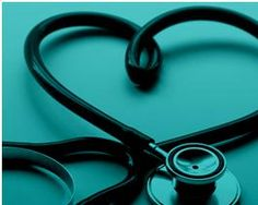 Los Angeles internist DrBereliani treats symptoms associated with cardiovascular disease like diabetes, respiratory infections, ulcers, irritable bowel syndrome, & more w/ internal medicine. For more details visit: http://www.arashbereliani.com/services/internal-medicine