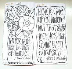 "68 Likes, 2 Comments - Michelle Durheim (@creativemish) on Instagram: ""23 & 24 #happyplaceclubchallenge #doodle #sketch #ink #pen #art #journal #lettering #doodlebymish…"""