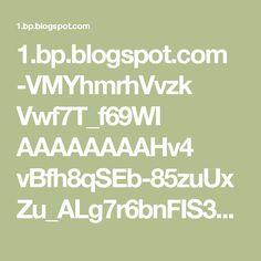 1.bp.blogspot.com -VMYhmrhVvzk Vwf7T_f69WI AAAAAAAAHv4 vBfh8qSEb-85zuUxZu_ALg7r6bnFIS3Dw s1600 DSC09292.JPG