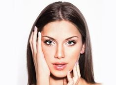 Skin Serums: A Miraculous Option For Glowing Skin