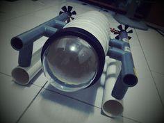 http://kcrcw.blogspot.com/2012/12/ttah-rov-community-project.html