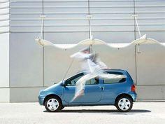 Twingo Ad. #pubvoiture #misterauto #piecesauto