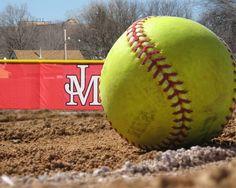 Softball | fall fence rockets fastpitch amundson