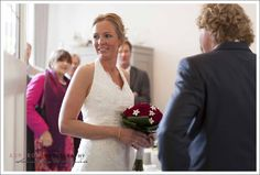 Wedding Photographer for Amsterdam, Haarlem, 't Gooi, Noord-Holland, Friesland | October 2012
