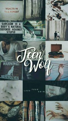 Read from the story Fondos de Teen Wolf by (scarlxrd) with 736 reads. Teen Wolf Stiles, Teen Wolf Cast, Scott E Stiles, Teen Wolf Mtv, Teen Wolf Dylan, Teen Wolf Memes, Teen Wolf Quotes, Teen Wolf Funny, Teen Wolf Tumblr