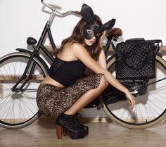Stylish Bags for Bike Babes — Bike Pretty
