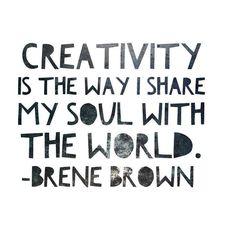#words #creativity