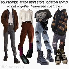 ava ava The Effective Pictures We Offer You About grunge outfits leggings A quality picture can tell Grunge Outfits, Punk Outfits, Tumblr Outfits, Grunge Fashion, Cute Casual Outfits, Teen Fashion, Fashion Outfits, Batman Outfits, Hipster Outfits