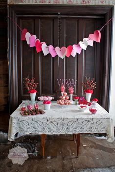 Beyond The Ordinary Photography: Love Sweet Love: A Valentine Wedding