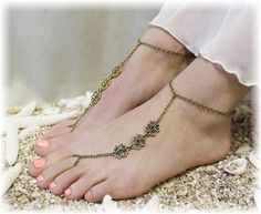 barefoot sandals - barefoot sandals wedding - barefoot sandals crochet - barefoot sandal - foot jewelry - foot jewelry wedding - bridal barefoot sandals - wedding barefoot sandles - lace footwear - lace foot - lace jewelry foot