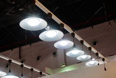 Energy Saving Modern LED Lights http://www.reviewshomes.com/2017/08/energy-efficient-modern-led-lights.html