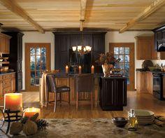 :) nuhomeshowroom.com/  (877) 991-1414 #kitchen #design #showroom #remodeling #homeremodeling #construction #SouthernCalifornia #home