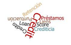 35 palabras de créditos en Ingles y Español. #deudas