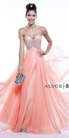 Sequined Sweetheart Neckline Dress