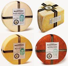 Say Cheese   Gourmet & Artisan Cheese Favorites