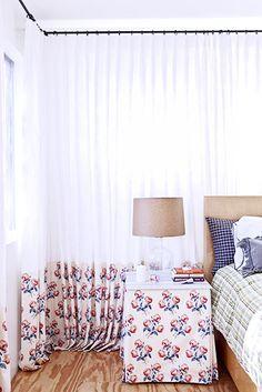 alexandra_loew_interiors_trianglehouse10