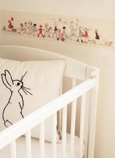 adorable wallpaper
