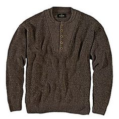 RedHead Fatigue Sweaters for Men | Bass Pro Shops: The Best Hunting, Fishing, Camping & Outdoor Gear