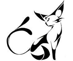 Resultado de imagen para pokemon tattoo designs