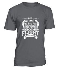 Flight Attendants Shirt  #image #grandma #nana #gigi #mother #photo #shirt #gift #idea