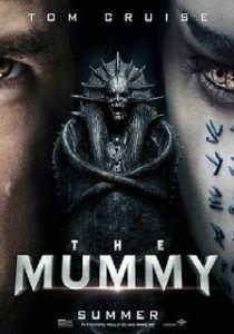 Assistir A Múmia 2017 HD720p Dublado Online. Nas profundezas do deserto, uma antiga rainha (Sofia Boutella) cujo destino foi injustamente tirado está mumific...