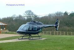 ride in a helicopter over an extraordinary forest/waterfalls/beaches/something cool!