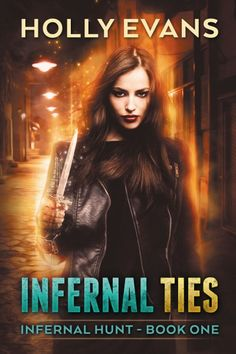 Infernal Ties