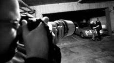 La búsqueda y localización de personas es una tarea que cada vez se encomienda más a las agencias de investigación privada. Exceptuando los casos en que es necesaria la intervención directa de los cuerpos de seguridad del Estado, son muchas las circunstancias que pueden llevar a contratar a un ... Tabasco, Madrid, Private Investigator, Short Stories, People, Engagements, Investigations, Cases