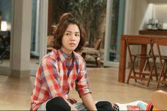 Jang Keun Suk ~~ Momo! ♥♥♥ (You're My Pet)