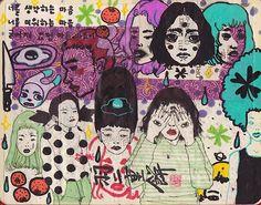 doodles image