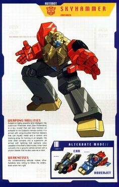 Transformers Universe Picture Pop-Up Transformers Generation 1, Transformers Decepticons, Transformers Characters, Gi Joe, Classic Cartoons, Comic Book Characters, Anime, Manga, Comic Art