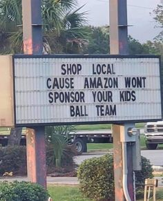 #amazon #shopping #online #kids #baseball #sponsor #baseball #logo #local