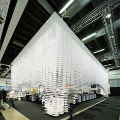 stockholm furniture and lightfair - Google Search