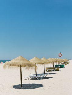 Praia, Algarve, Portugal   vozinha.com