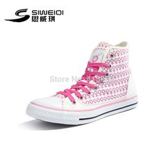 Find More Information about Spring high canvas shoes female flat bottom platform candy color sweet women's shoes,High Quality shoes basketball shoes,China shoes high heels pumps Suppliers, Cheap shoe room shoes from Kyushu Trade Co. on Aliexpress.com